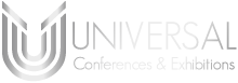 Universal Conferences & Exhibitions Kuwait